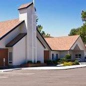West Highlands United Methodist Church