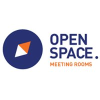 Open Space Rooms