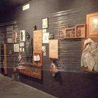 Museo Man