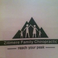 Zillmere Family Practice