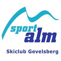 Sportalm - Skiclub Gevelsberg
