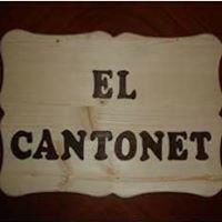 El Cantonet Casa Rural