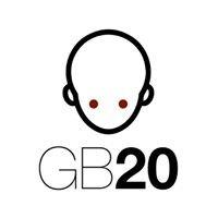 Gb20 club