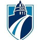 Madison College Recreation Management Program