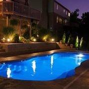 Anaheim Hills Pool Service 888-346-2474