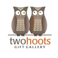 Two Hoots Gift Gallery