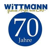 Augenoptik Wittmann