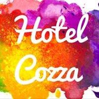 Hotel Cozza - Camigliatello Silano