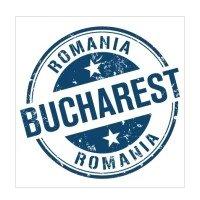 Asociatia Like Bucharest