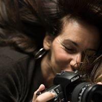 Barbara Pirovano Photographer