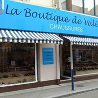 La Boutique de Valerie