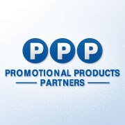 Promotional Products Partners