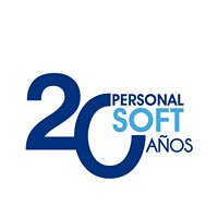 PersonalSoft S.A.S.
