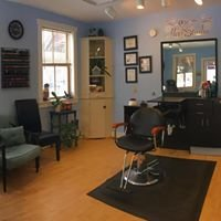 One Hair Studio