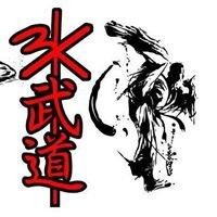 3K International Martial Arts
