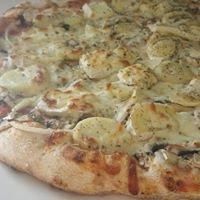 Breizh Pizza Vannes