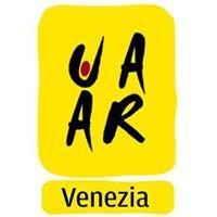 Circolo UAAR di Venezia