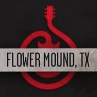 School of Rock Flower Mound