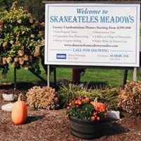 Skaneateles Meadows