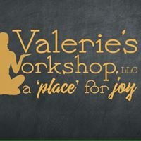 Valerie's Workshop, LLC