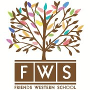 Friends Western School