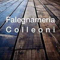 Falegnameria Colleoni