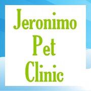Jeronimo Pet Clinic