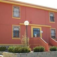 Biblioteca Comunale Zeddiani