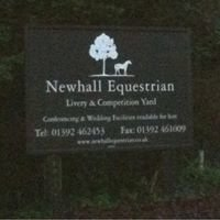 Newhall Equestrian
