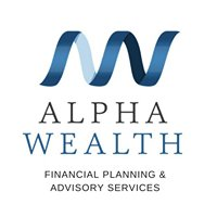 Alpha Wealth