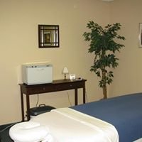 Skaneateles Massage Therapy