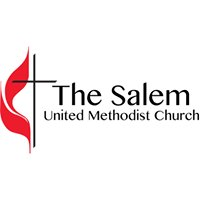 The Salem United Methodist Church