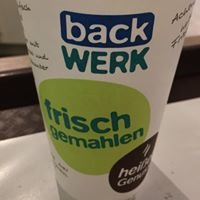 BackWerk Severinenstr.110