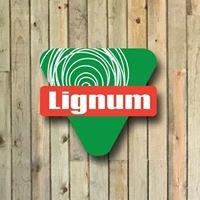 Lignum, S.A.