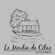 Moulin De Celac