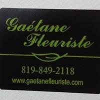 Gaétane Fleuriste