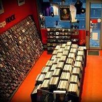 DancingBear CDshop
