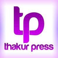 Thakur Press
