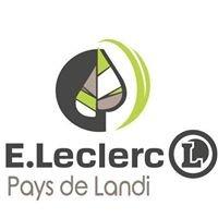 Leclerc Landivisiau (Page Officielle)