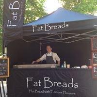 Fat Breads