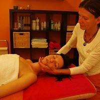 Fizioterapija in masaža Mirjam Špan