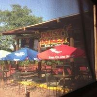 Daisy Dukes Bar 'N' Grill