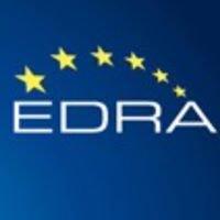 EDRA GHIN DIY Network