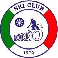 SKI CLUB BORNO ASD