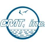 Coastal Med Tech, Inc.