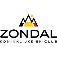 Koninklijke Skiclub Zondal