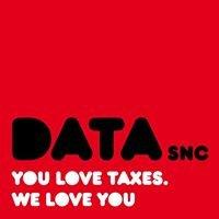 DATA SNC