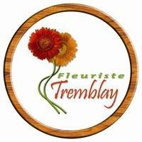 Fleuriste Tremblay ltée