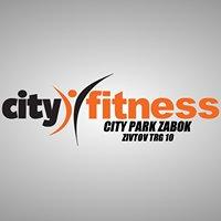 City fitness