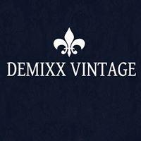 Demixx Vintage